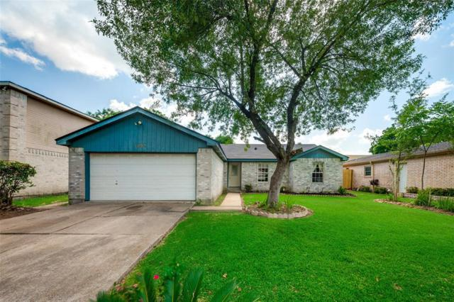 1327 Macclesby Lane, Channelview, TX 77530 (MLS #19827318) :: The Bly Team