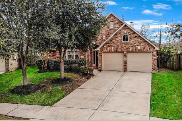 5738 Kendall Hill Lane, Sugar Land, TX 77479 (MLS #19828845) :: Caskey Realty