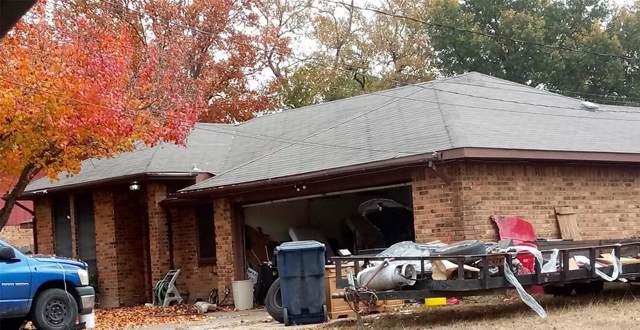 504 Charles Lane, Terrell, TX 75160 (MLS #19846693) :: Texas Home Shop Realty