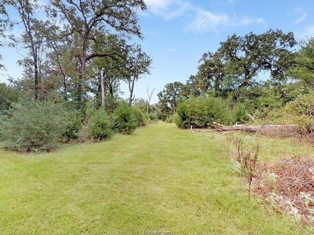 7511 Deep Well Road, Hearne, TX 77859 (MLS #19859426) :: Green Residential
