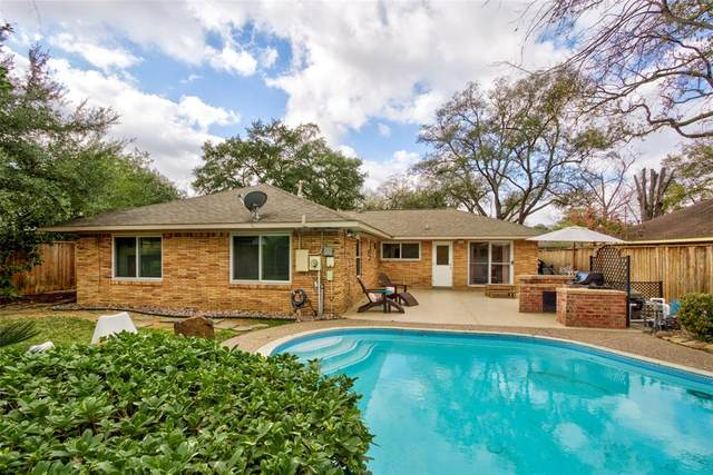 1810 Seaspray Court, Houston, TX 77008 (MLS #19870469) :: Green Residential