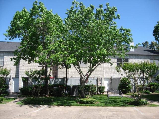 212 Wilcrest Drive #212, Houston, TX 77042 (MLS #19878099) :: Giorgi Real Estate Group