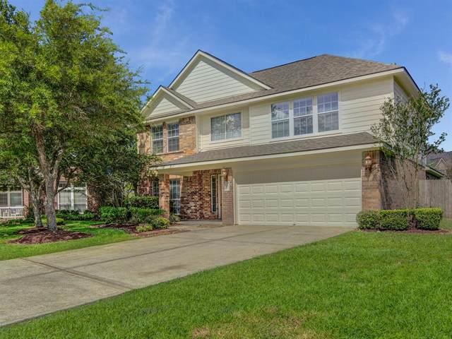 863 Westshore, League City, TX 77573 (MLS #19882386) :: Ellison Real Estate Team
