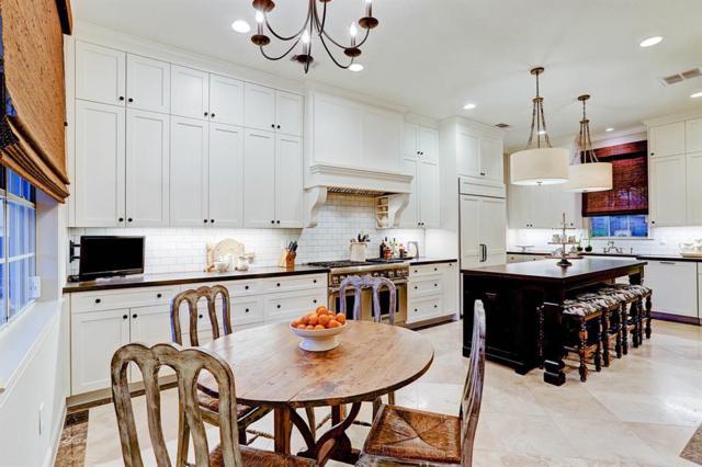 4 Hilshire Grove Lane, Hilshire Village, TX 77055 (MLS #19900482) :: Texas Home Shop Realty