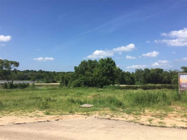 13261 Enchanted Vista, Conroe, TX 77318 (MLS #19943102) :: Caskey Realty