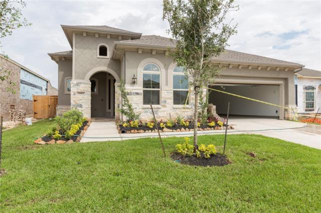 19814 Laguna Hills Court, Richmond, TX 77407 (MLS #19944444) :: Texas Home Shop Realty