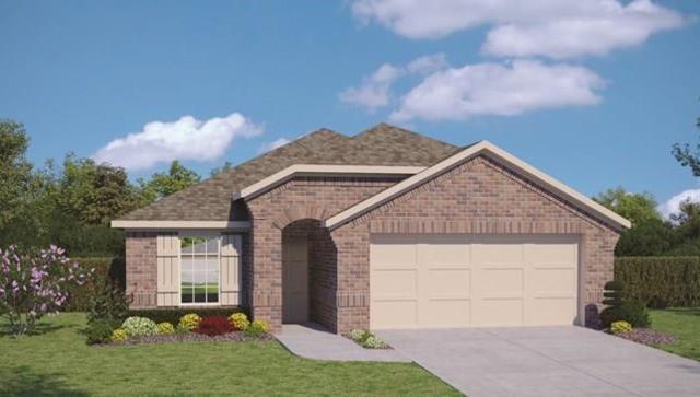 18327 Morningside Downs, Richmond, TX 77407 (MLS #19972591) :: Giorgi Real Estate Group