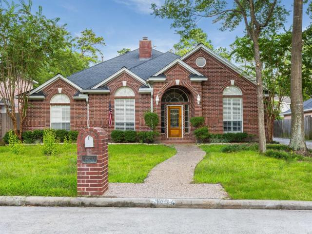 16214 Crystal Creek Court, Spring, TX 77379 (MLS #19978173) :: Fairwater Westmont Real Estate