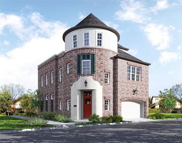 2015 Covent Garden Station, Houston, TX 77045 (MLS #19985148) :: The Home Branch
