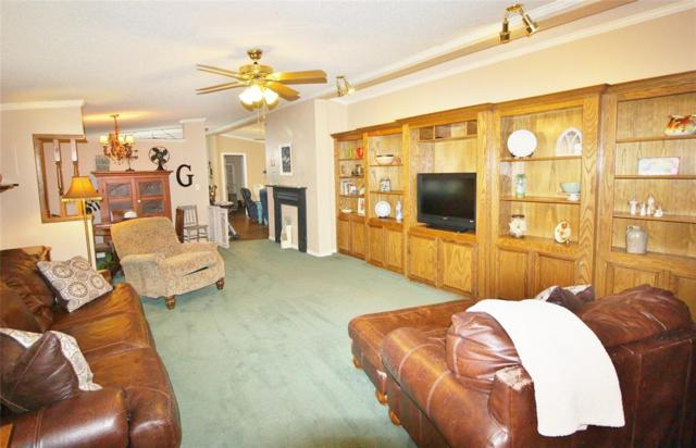 1312 Lanely Road, Buffalo, TX 75831 (MLS #19985322) :: Fairwater Westmont Real Estate
