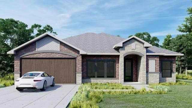 7331 Fuchsia Lane, Humble, TX 77346 (MLS #20000847) :: TEXdot Realtors, Inc.