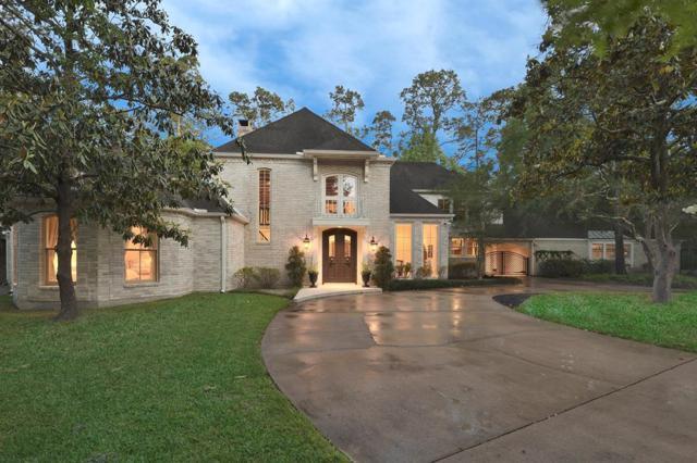 11515 Summerhill Lane, Piney Point Village, TX 77024 (MLS #20010904) :: Texas Home Shop Realty