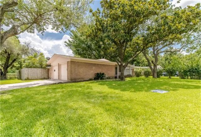 602 Edgebrook Drive, Houston, TX 77034 (MLS #20012338) :: Christy Buck Team