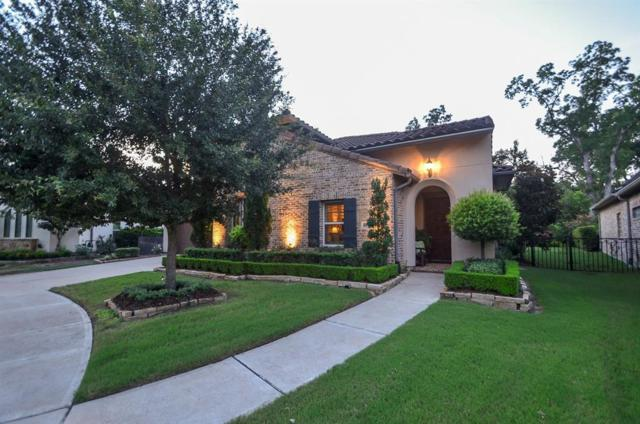 6910 Taylor Medford, Sugar Land, TX 77479 (MLS #20022985) :: The Sansone Group