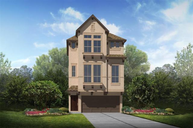 12271 Oxford Crescent Circle, Houston, TX 77077 (MLS #20035540) :: Giorgi Real Estate Group