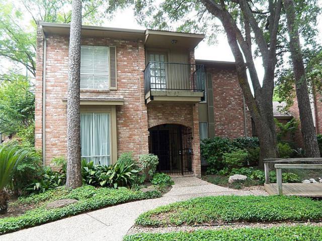 15014 Kimberley Court, Houston, TX 77079 (MLS #20039795) :: Caskey Realty