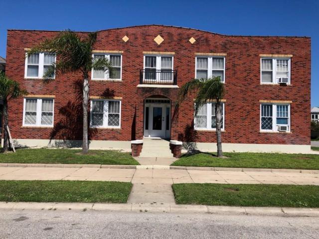 1108 Broadway Street, Galveston, TX 77550 (MLS #20050478) :: JL Realty Team at Coldwell Banker, United