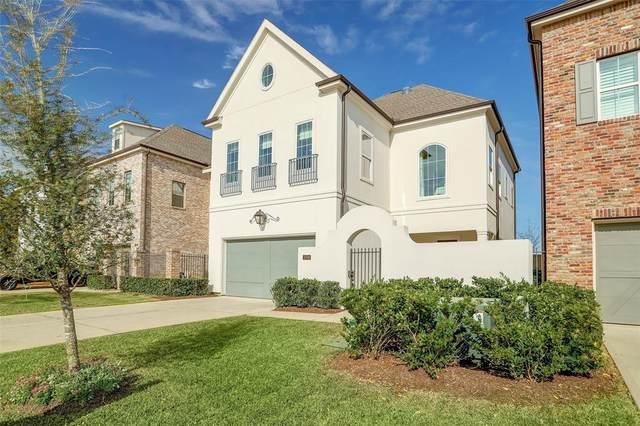 25118 Delvin Creek, The Woodlands, TX 77380 (MLS #20073677) :: Bay Area Elite Properties