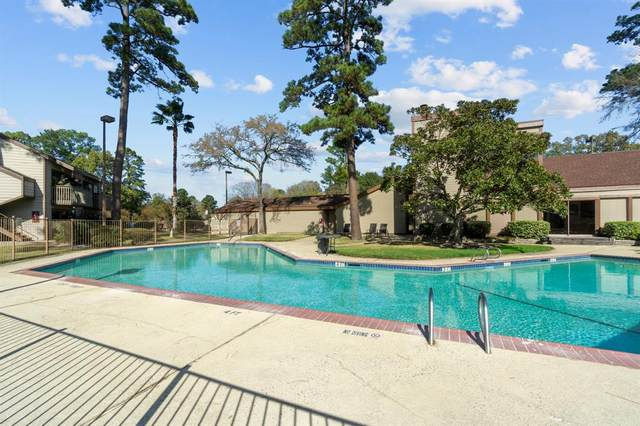 12900 Walden Road #627, Montgomery, TX 77356 (MLS #20086199) :: The Parodi Team at Realty Associates