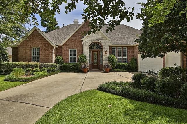 13523 Via Michaelangelo, Cypress, TX 77429 (MLS #20086756) :: Krueger Real Estate