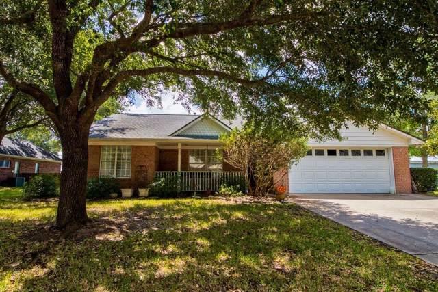 128 Wild Phlox Drive, Bellville, TX 77418 (MLS #20087247) :: Giorgi Real Estate Group