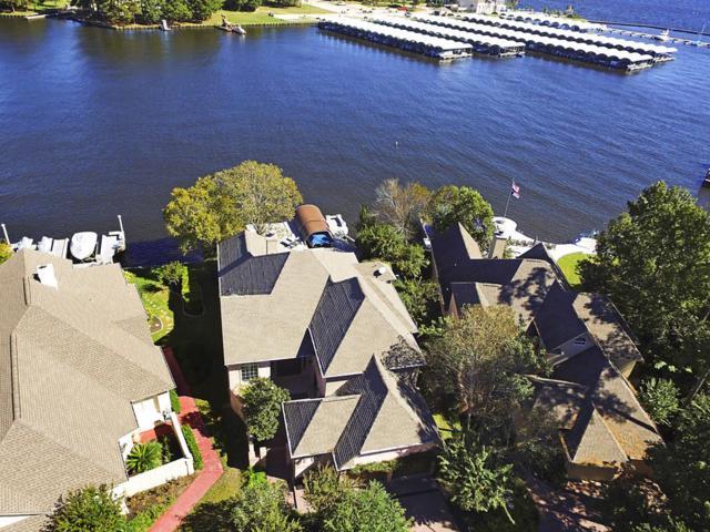 137 Winthrop Harbor Street, Montgomery, TX 77356 (MLS #20087364) :: Carrington Real Estate Services