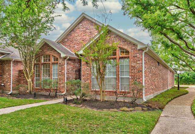 6627 Queensclub Drive, Houston, TX 77069 (MLS #20103304) :: Christy Buck Team