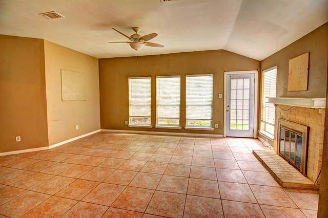 11818 Plumpoint Drive, Houston, TX 77099 (MLS #20107187) :: The Heyl Group at Keller Williams