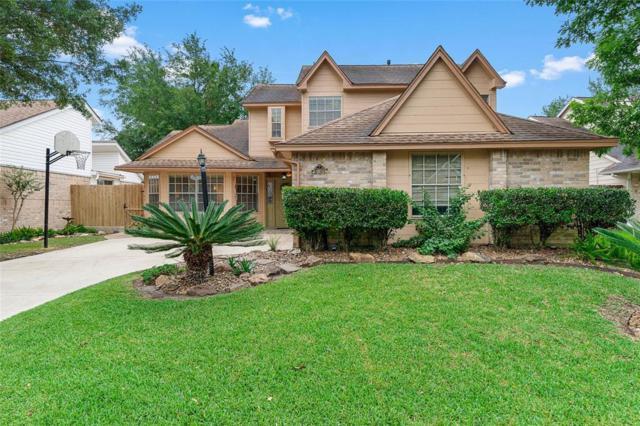 3051 N Westwick Drive, Houston, TX 77082 (MLS #2012309) :: Texas Home Shop Realty