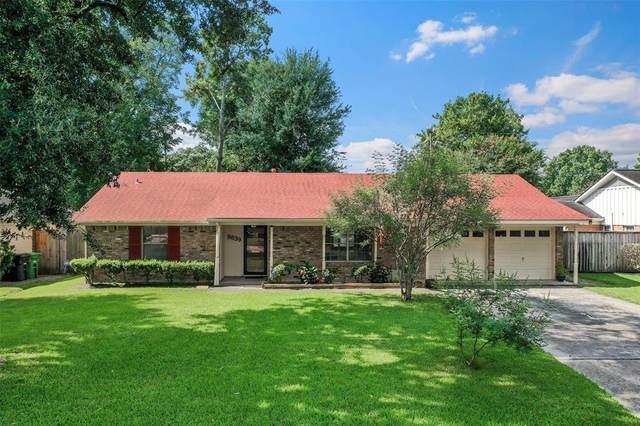 9639 Meadowglen Lane, Houston, TX 77063 (MLS #20136294) :: NewHomePrograms.com