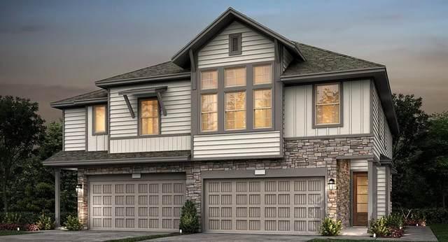 566 Dry Fork Lane, Conroe, TX 77304 (MLS #20151828) :: Parodi Group Real Estate
