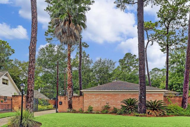 906 Briarbrook Drive, Houston, TX 77042 (MLS #20185655) :: Magnolia Realty