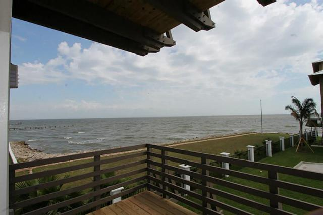 1206 Todville Road, Seabrook, TX 77586 (MLS #20199165) :: Giorgi Real Estate Group