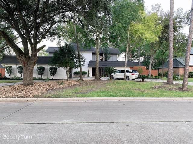 3311 Boca Raton Drive, Missouri City, TX 77459 (MLS #20203638) :: Lerner Realty Solutions