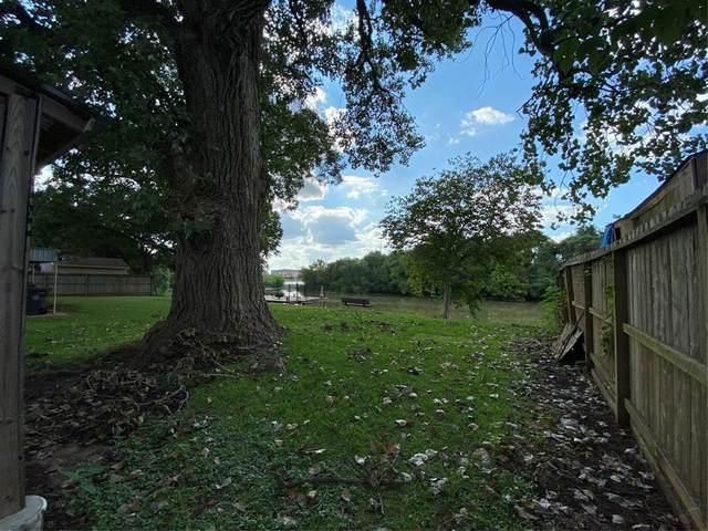 615 W Park Street, Sugar Land, TX 77498 (MLS #2020541) :: Texas Home Shop Realty