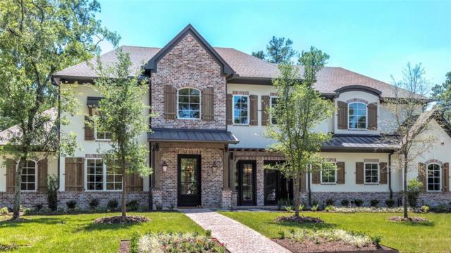 11615 Windy Lane, Bunker Hill Village, TX 77024 (MLS #20208257) :: Texas Home Shop Realty