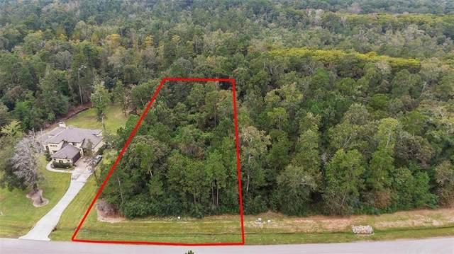 27414 Shady Hills Landing Lane, Spring, TX 77386 (MLS #20259069) :: Giorgi Real Estate Group