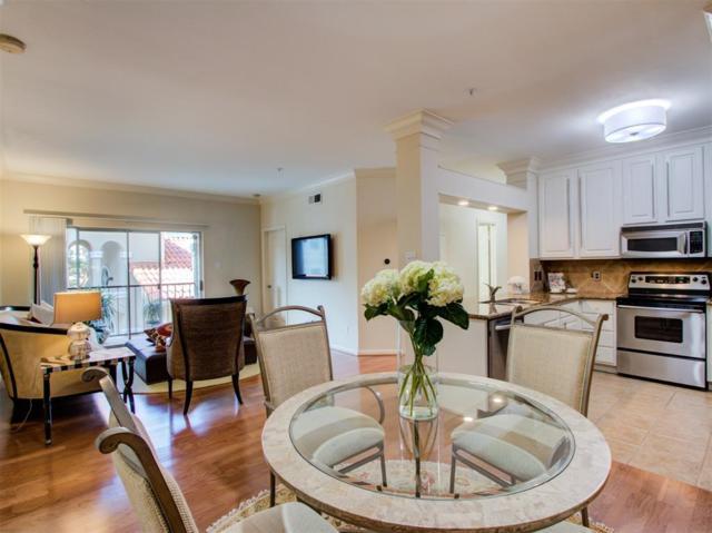 3231 Allen Parkway #3207, Houston, TX 77019 (MLS #20297360) :: Krueger Real Estate