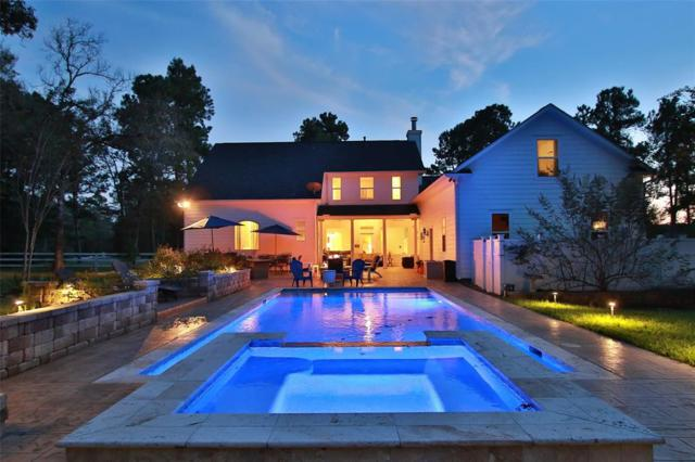 20610 Imperial Oak Drive, Magnolia, TX 77355 (MLS #20309711) :: The Home Branch