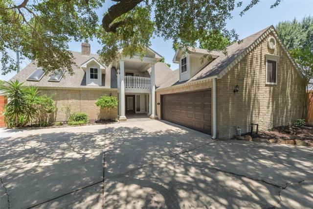 10226 Ella Lee Lane, Houston, TX 77042 (MLS #20318699) :: The Bly Team