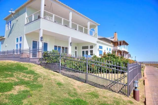 244 Reserve Lane, Rockport, TX 78382 (MLS #20326557) :: Phyllis Foster Real Estate