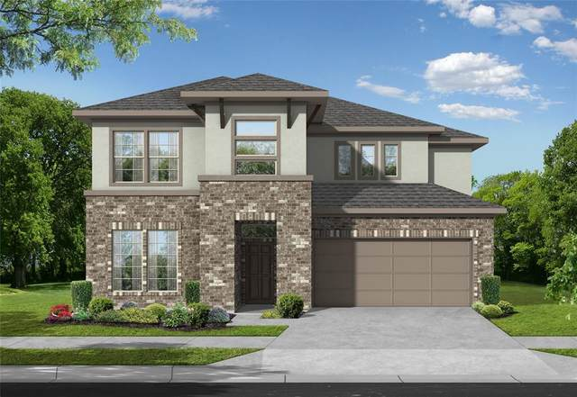 18406 Counce Meadow Court, Cypress, TX 77433 (MLS #20348982) :: Green Residential