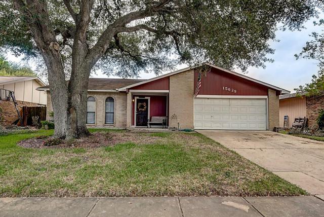 15639 Camino Del Sol, Houston, TX 77083 (MLS #20373541) :: Carrington Real Estate Services