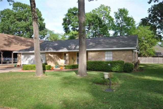 12344 Lyra Drive, Willis, TX 77318 (MLS #20375076) :: Texas Home Shop Realty