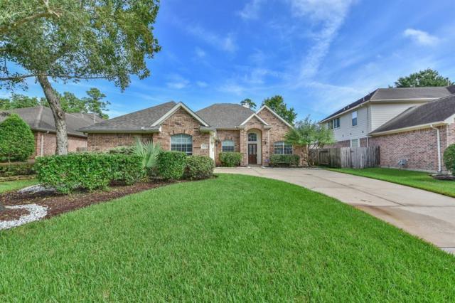 13411 Summer Villa Lane, Houston, TX 77044 (MLS #20378564) :: Magnolia Realty