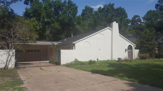 754 Langwood Drive, Houston, TX 77079 (MLS #20379096) :: The Heyl Group at Keller Williams