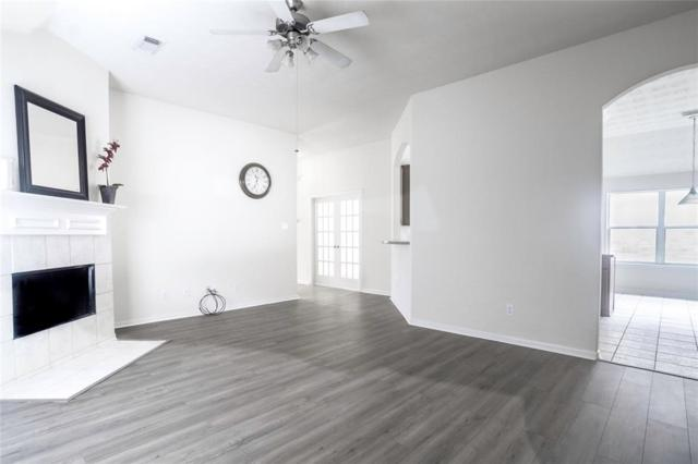 15923 Pleasant Green Circle, Tomball, TX 77377 (MLS #20389713) :: The Parodi Team at Realty Associates