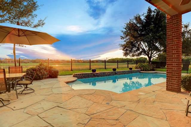 23814 Travis Trail, Katy, TX 77494 (MLS #20414328) :: Giorgi Real Estate Group