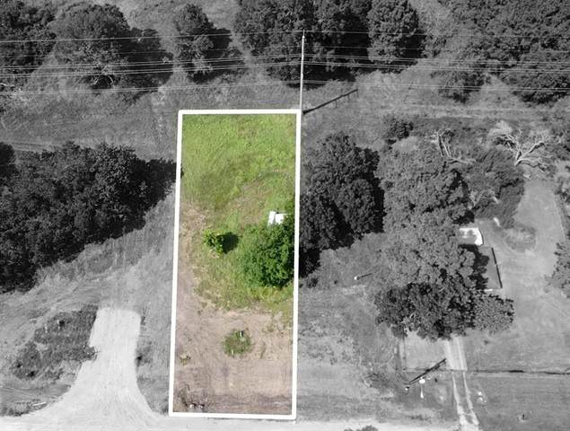 (Lot 2) Forrest Trail, West Columbia, TX 77486 (MLS #20419609) :: Keller Williams Realty