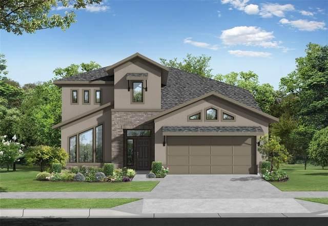 14510 Cobalt Bend Trail, Cypress, TX 77429 (MLS #20443918) :: The Home Branch